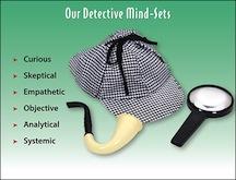detectiveMindset