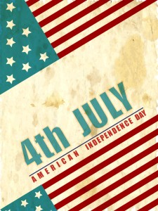 bigstock--th-July-American-Independenc-46150150