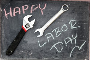 bigstock-Happy-Labor-Day-22831136