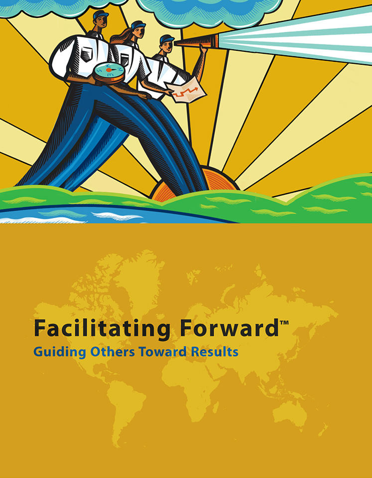 Facilitating Forward